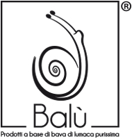 balu-logo-registrato